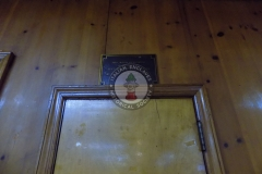DSCN1927-watermarked