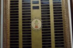 DSCN1933-watermarked