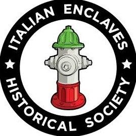 The Italian Enclaves Historical Society